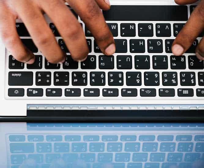 Contabilidade online, o que é e como funciona?