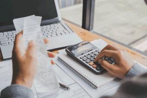 Como declarar no Imposto de renda sendo sócio ou acionista de empresas?