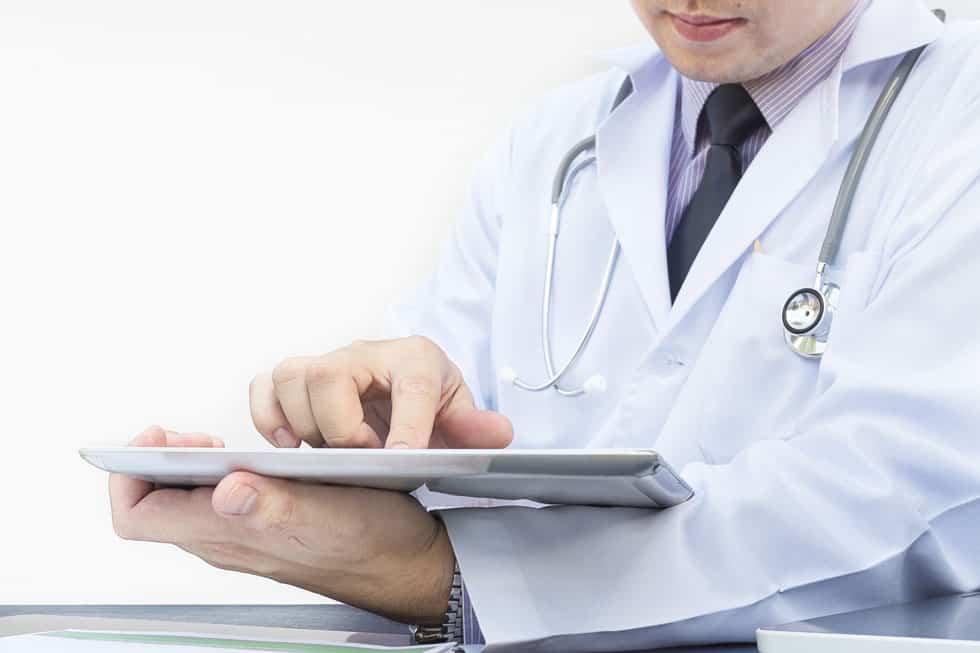 Por que escolher uma contabilidade para clínicas médicas?