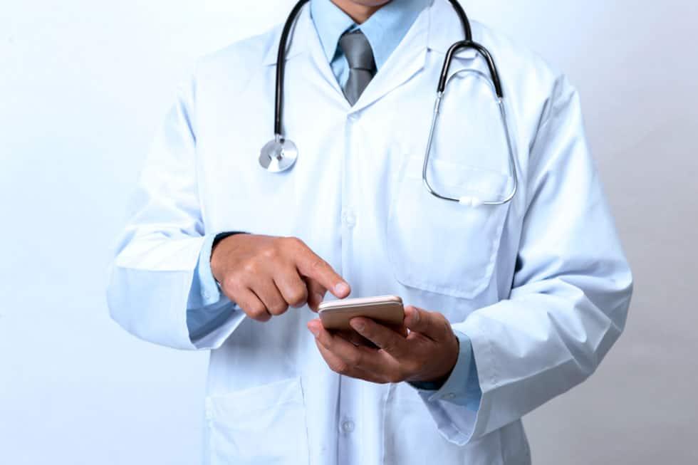 Contabilidade para médicos. O que você precisa saber? • Camargos ...