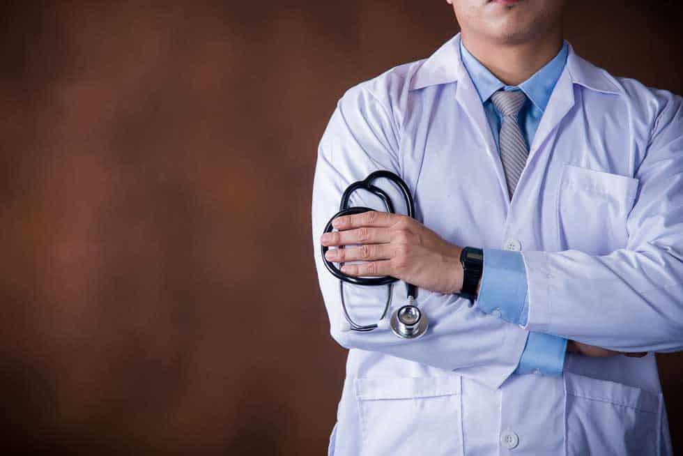 Como aumentar o lucro da clínica médica?