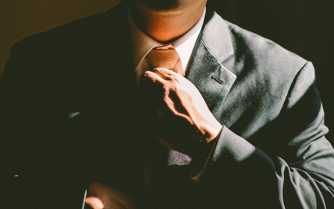 Rescisão do Contrato de Trabalho por Fato do Príncipe (Factum Principis)